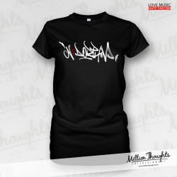 Ndorphin OMSK - Shirt -...