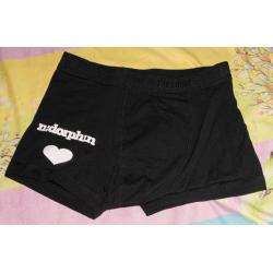 Ndorphin Underwear Men